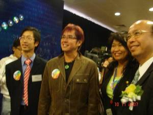 anthony_allan-tam-development-of-cantopop-in-hk_opening-ceremony_