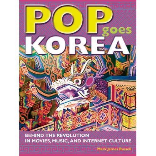 Pop Goes Korea_cover_small_